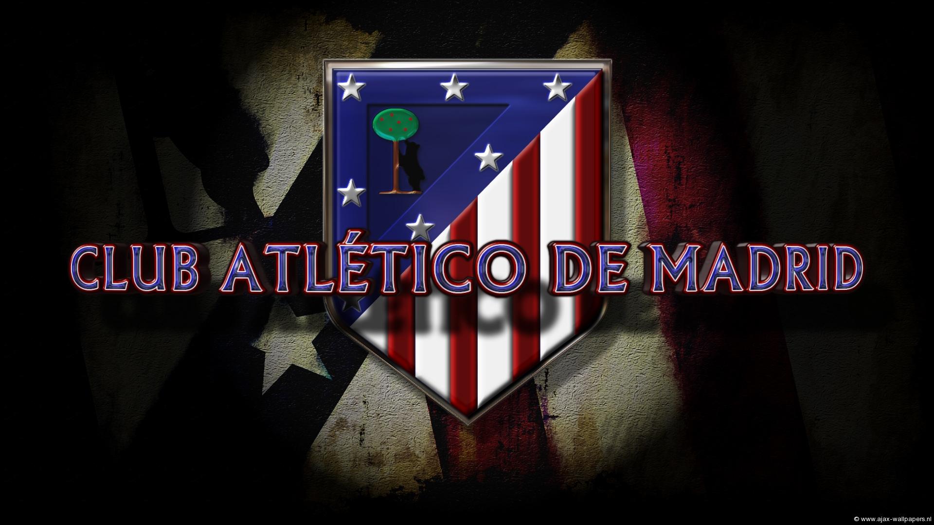 Atletico madrid logos voltagebd Gallery