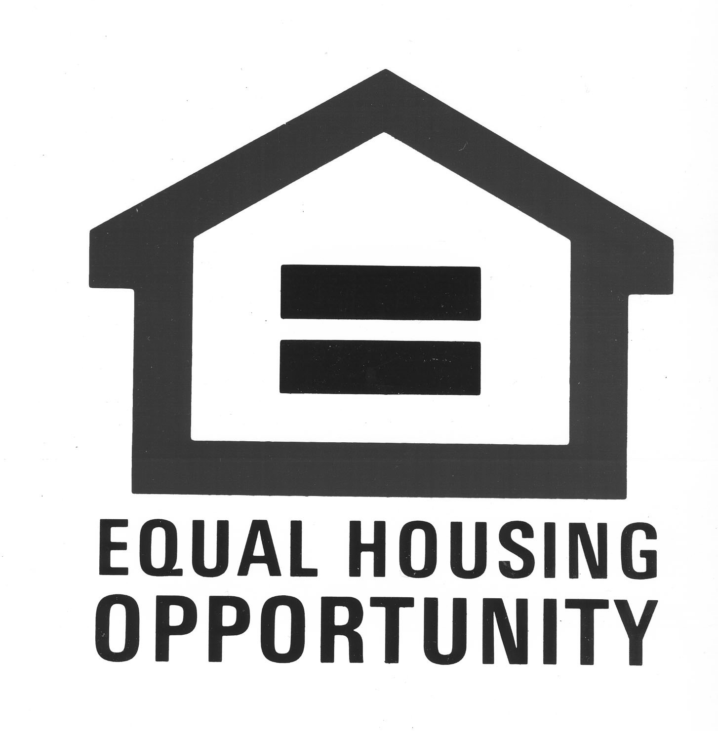 Windemere Park Apartments: Equal Housing Opportunity Logos