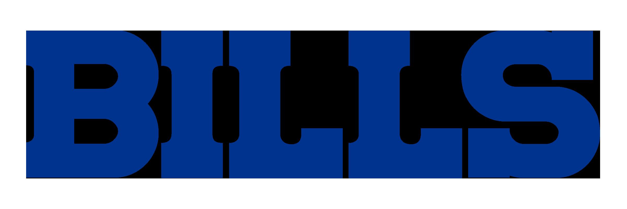 Bills Logos