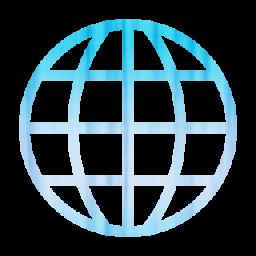 World Wide Web Logos