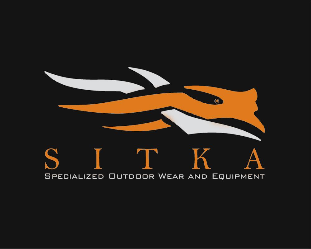 sitka gear logo vector art wwwtopsimagescom