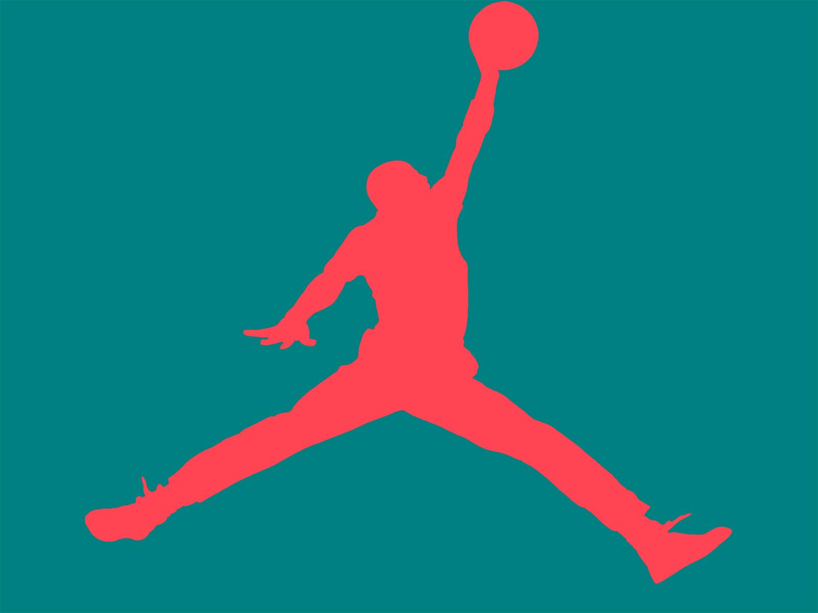 jordan jumpman logos