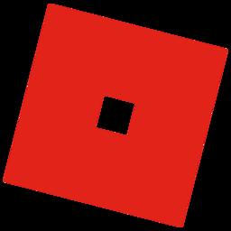 New roblox Logos