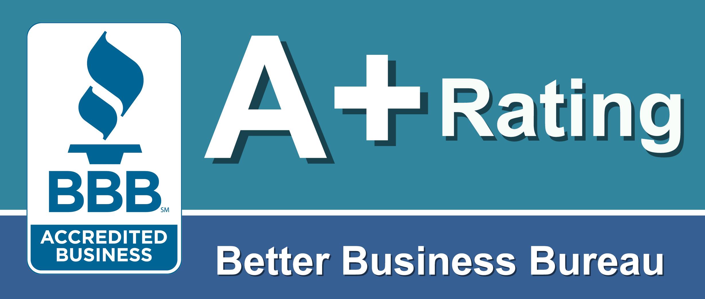 better business bureau georgia complaints