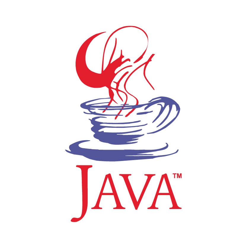 Java Logos