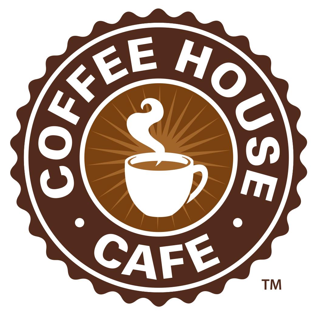 Coffee house Logos