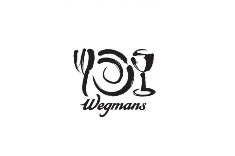 Wegmans Logos