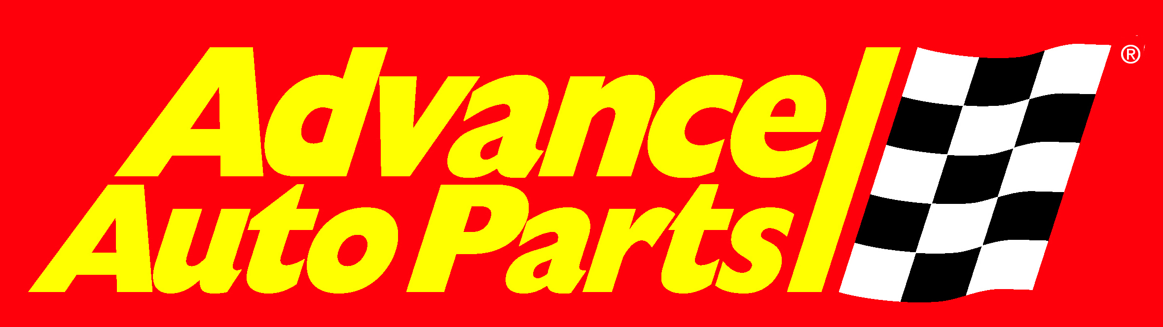 Advance Auto Parts 4myrebate Com >> Advance Auto Logos