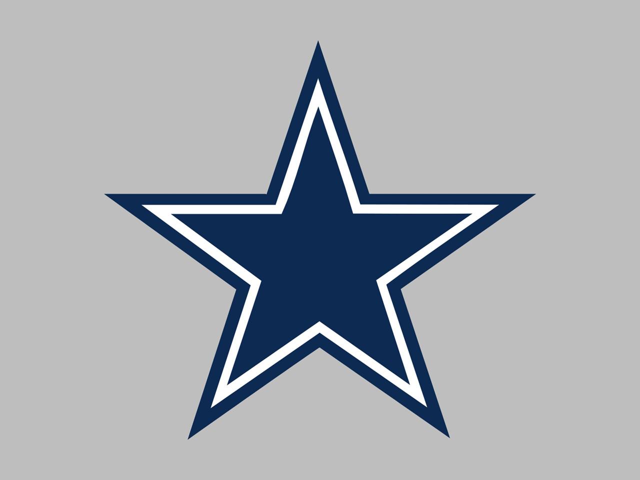 dallas cowboys star logos rh logolynx com dallas cowboys logo vector download dallas cowboys star logo vector