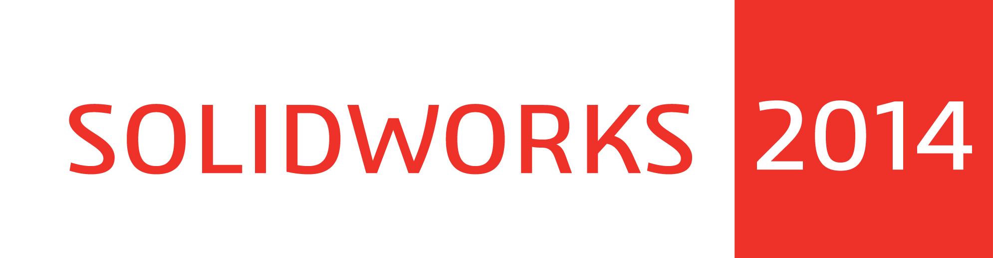 Solidworks Logos