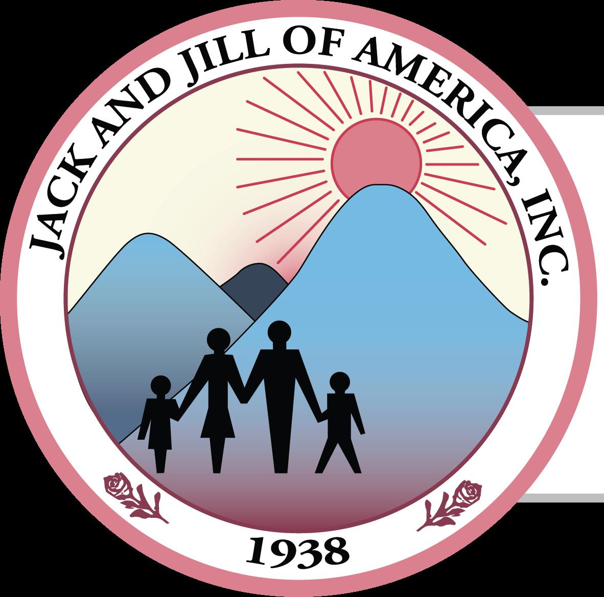 Jack And Jill Logos