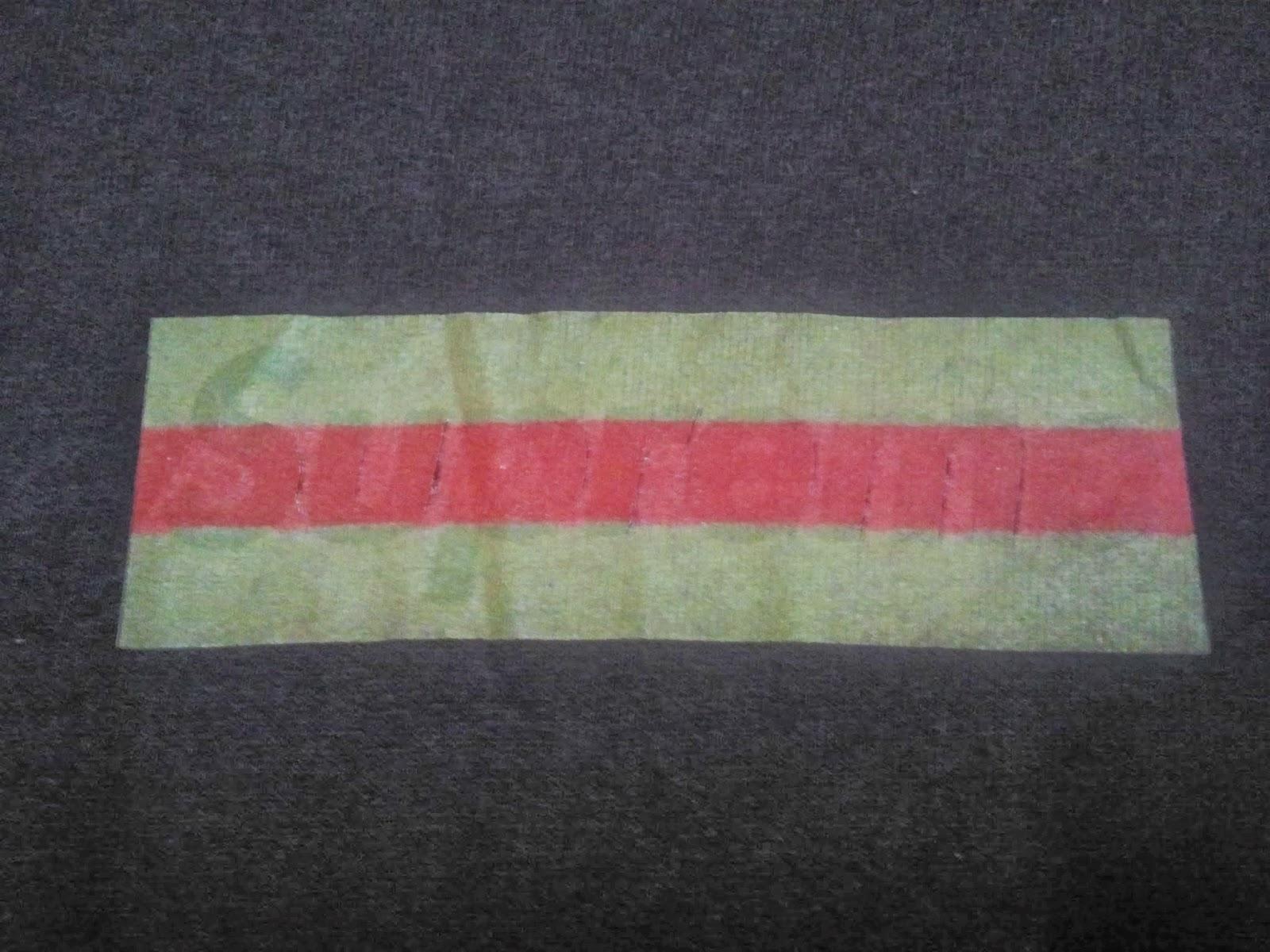 055c5971 Supreme gucci box Logos