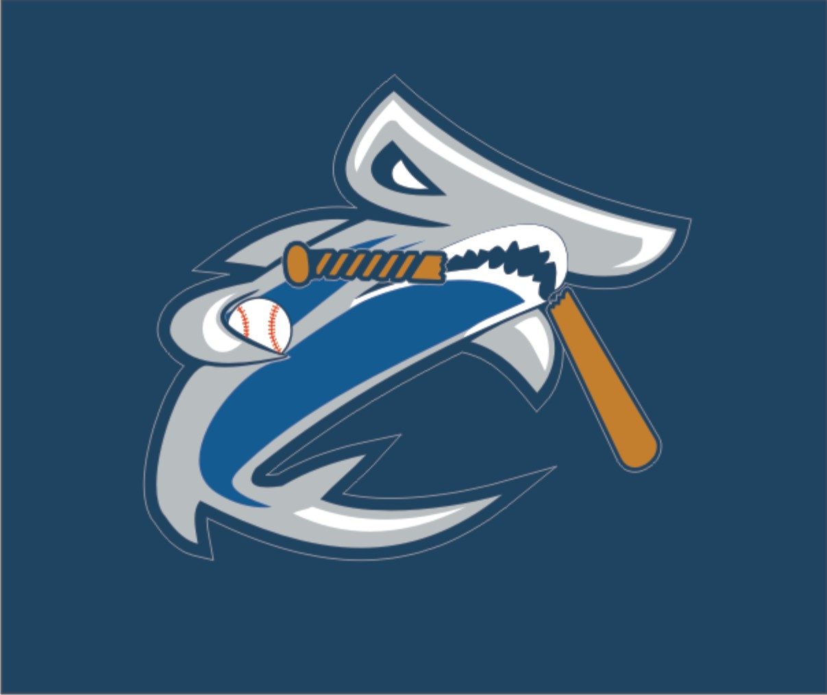 Hammerhead Logos