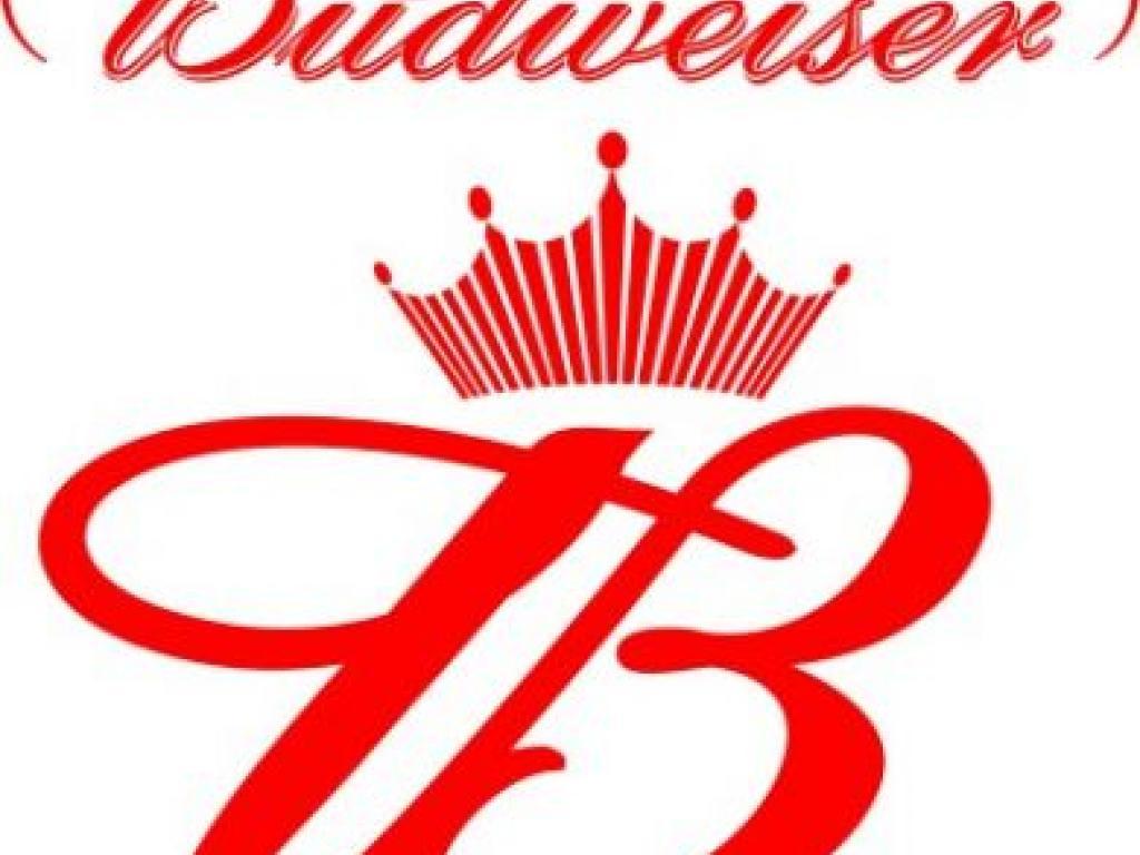 bud logos rh logolynx com