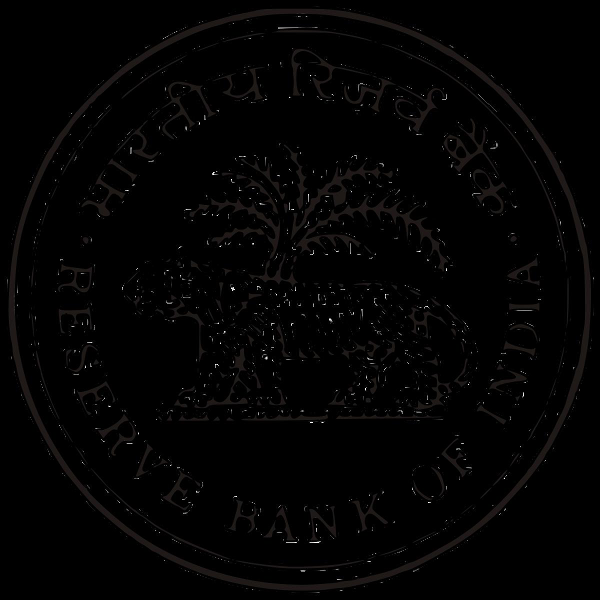 Meaning Of Rbi Logos