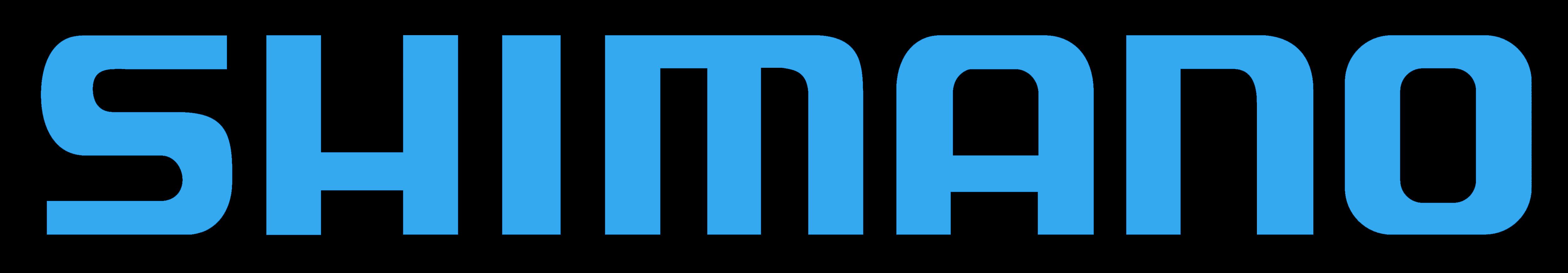 Image result for shimano logo