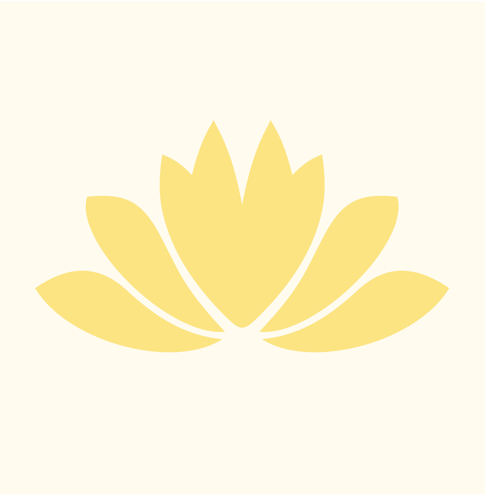 Lotus flower logos izmirmasajfo