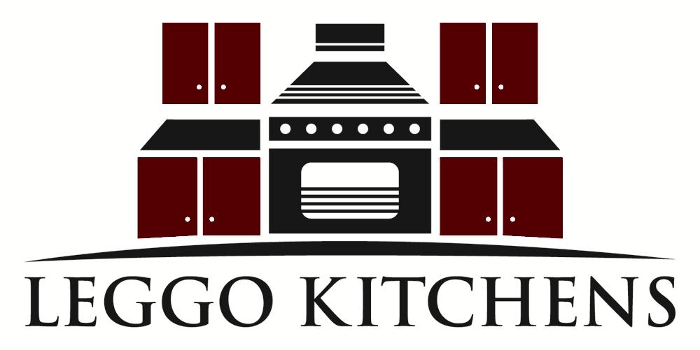 логотипы по кухням картинки событие менее яркое