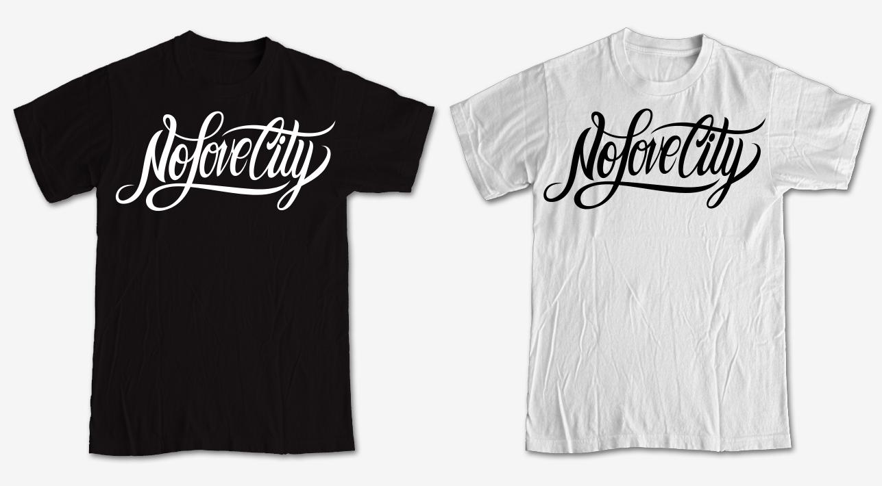 4cb4b05d T shirt Logos