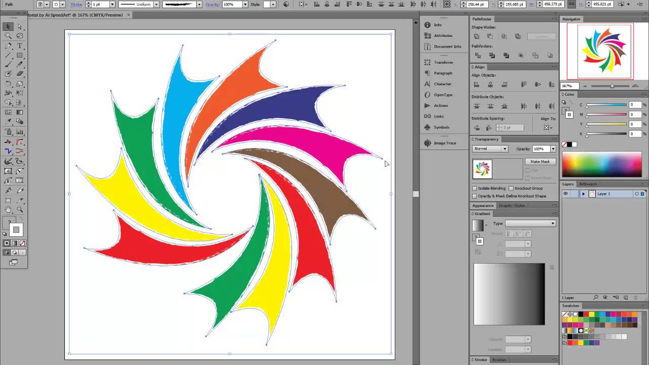 List of synonyms and antonyms of the word: illustrator cs6 tutorials.