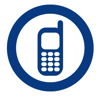 cell phone logos rh logolynx com cell phone logo transparent cell phone logos and names