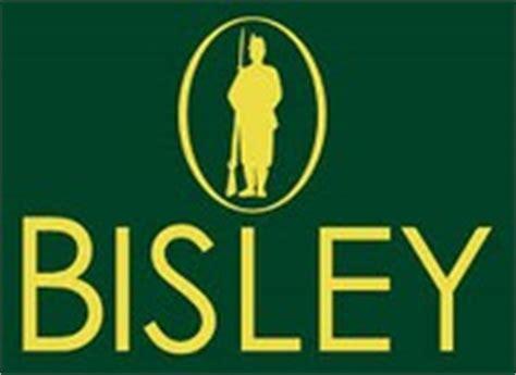 Bisley Logos