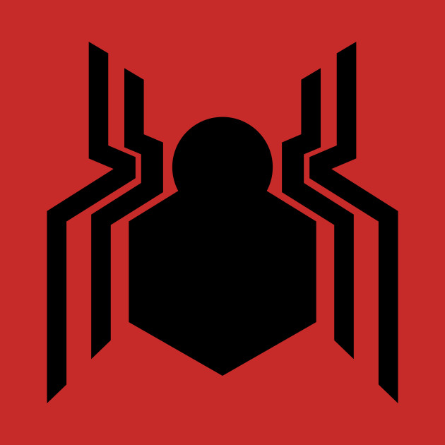Roblox Spiderman T Shirt Spiderman Homecoming Spider Logos