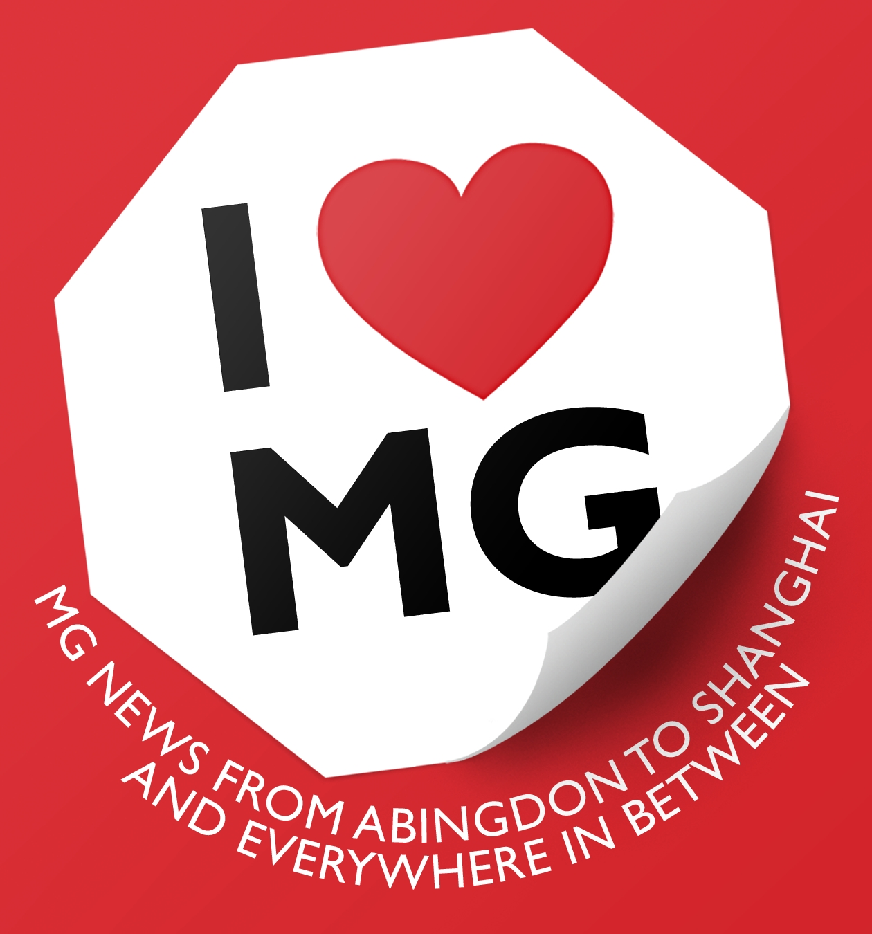 Salvage Car Meaning >> Mg Logos