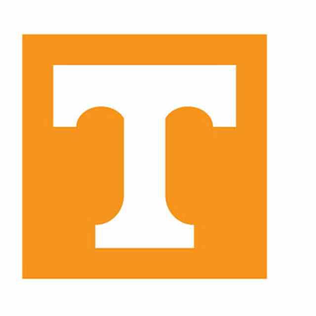 university of tennessee logos rh logolynx com Nike Logo History Nike Logo Wallpaper