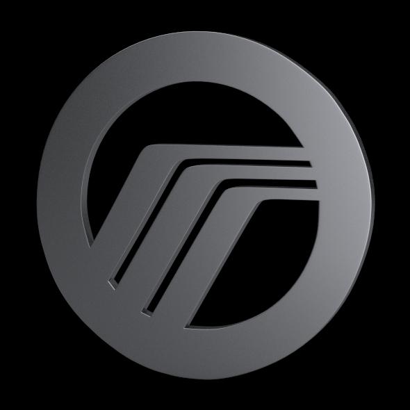 Mercury Car Logos