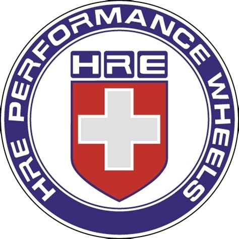 Image result for HRE LOGO