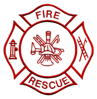 fire department logos rh logolynx com fire department logos and designs fire department logos and designs