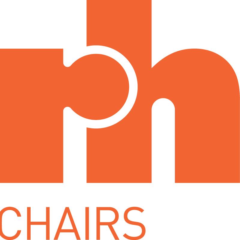 Rh Logos