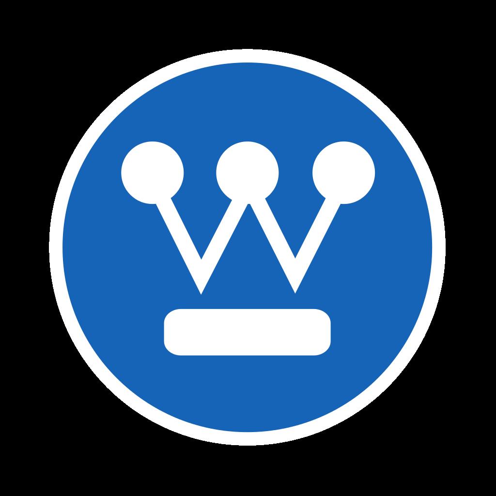 Westinghouse Logos Fileintegrated Circuitsvg Wikimedia Commons Filewestinghouse Logosvg