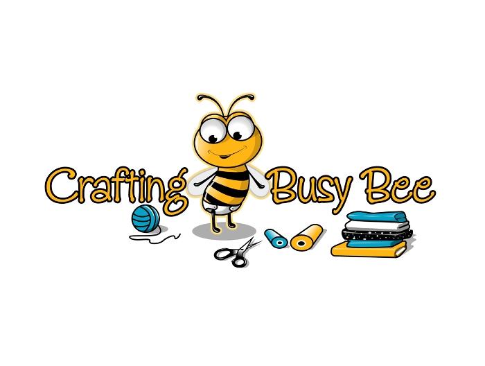 Craft Logo Design Ideas