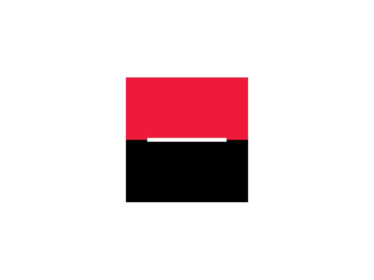 red and black logos rh logolynx com red white and black logos red and black logisys case