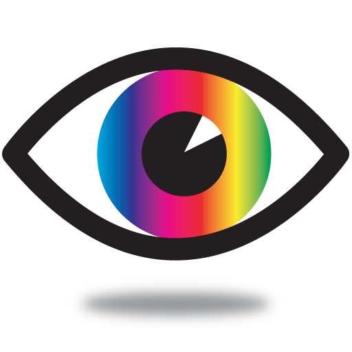 Visual Logos