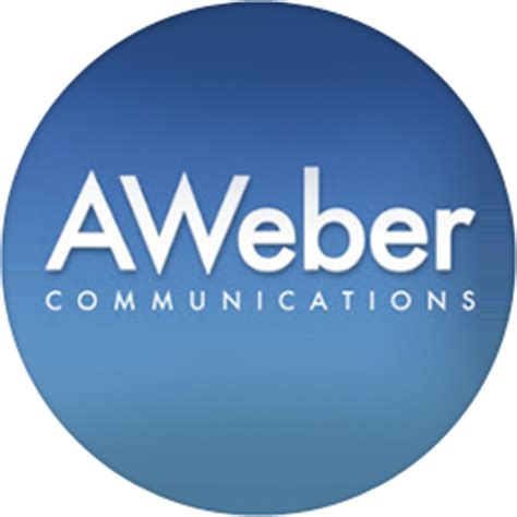3 Simple Techniques For Aweber Logo