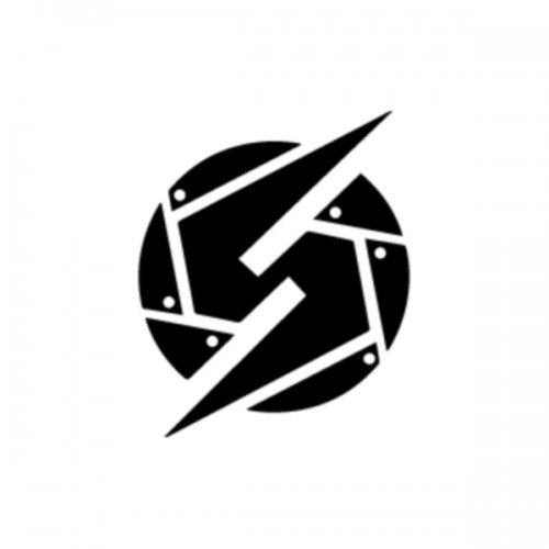 Metroid Logos