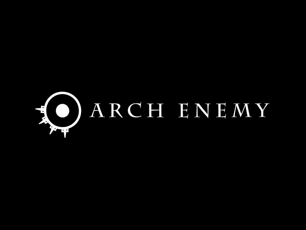 Arch Logos