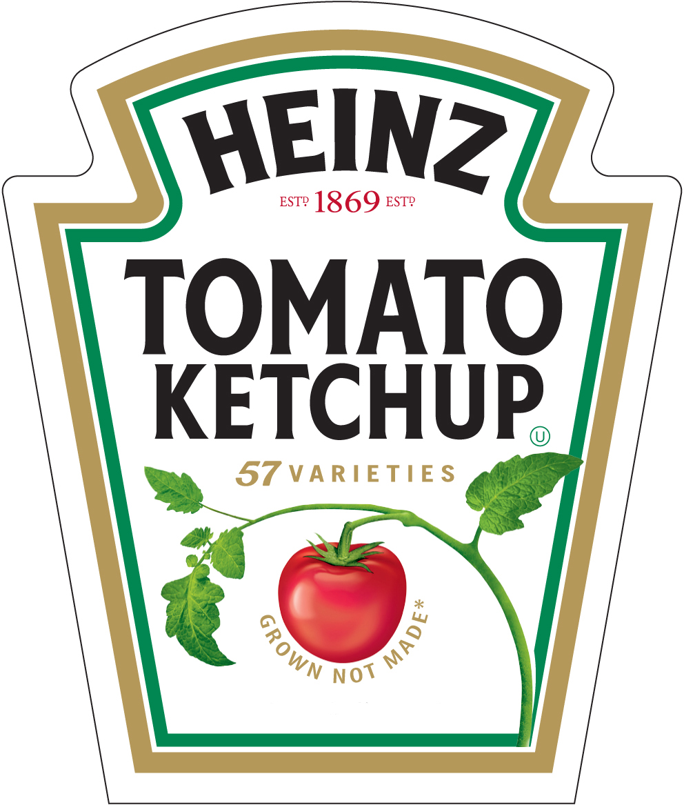 heinz ketchup logos rh logolynx com sketchup login ketchup logo images