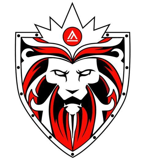 256x256 Logo