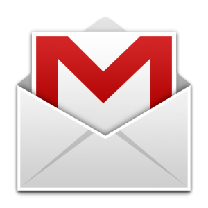 Image result for email logo png small