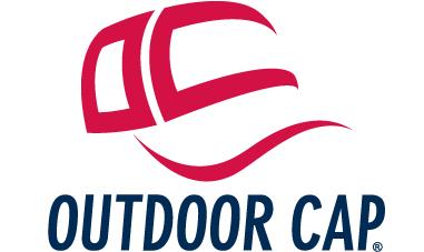 Outdoor cap Logos 690abfcf0a2