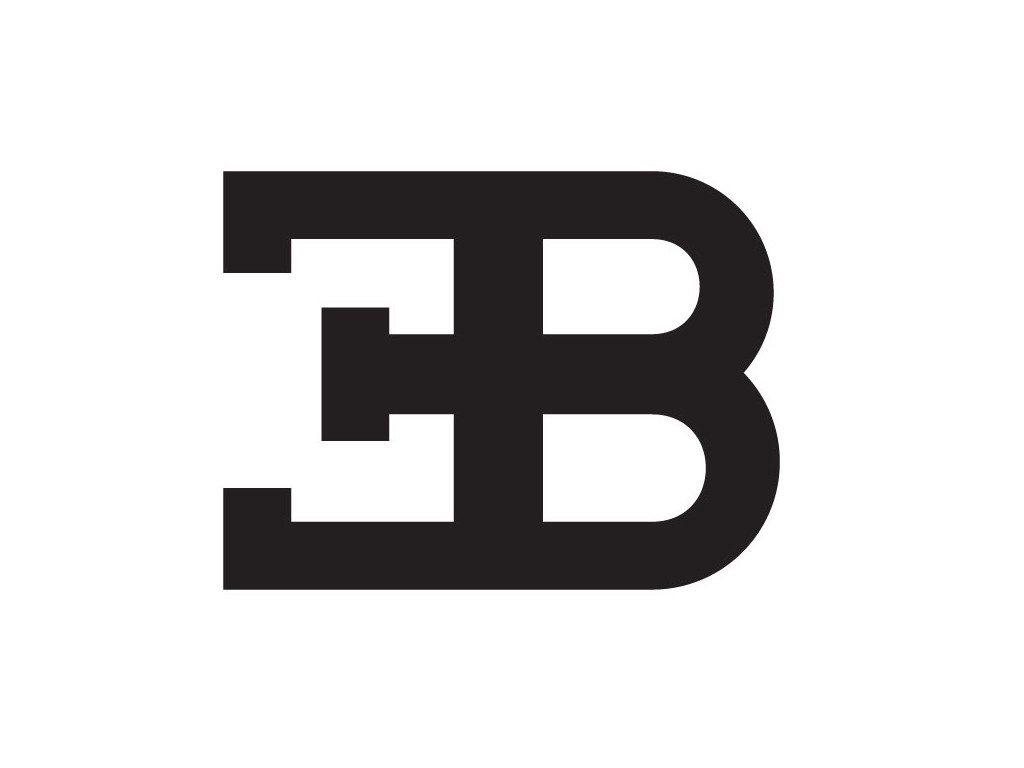 Eb Car Logos