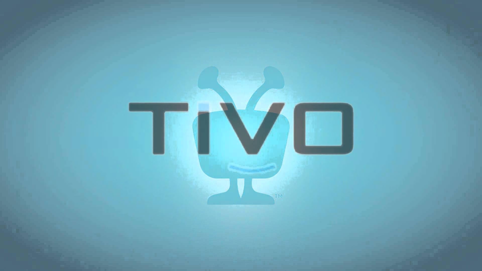 Tivo 2015 logo, YouTube