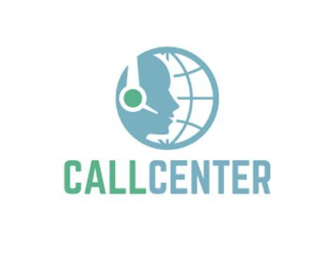 call center logos call center logos