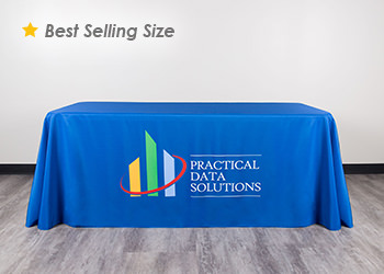 business tablecloth with logos rh logolynx com