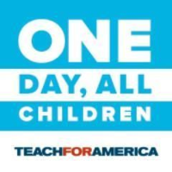 teach for america questions
