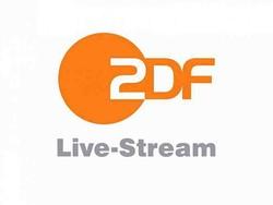 Zdf Mediathek Logos